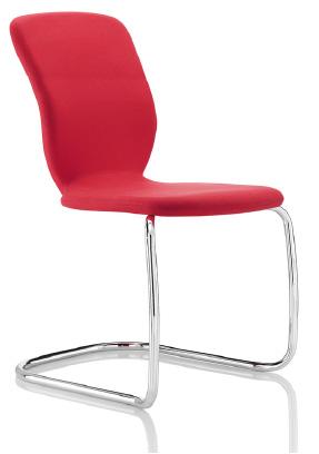 konzepte_chair