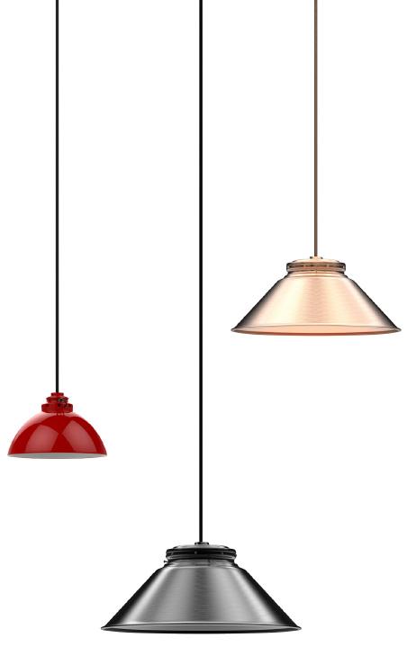 konzepte_icon_lamps